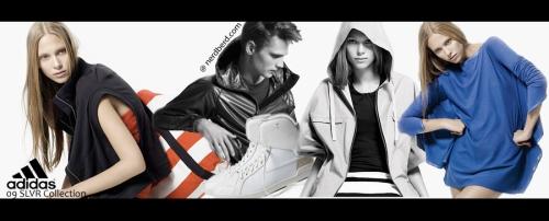 adidasslvr_collection2